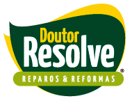 Doutor Resolve